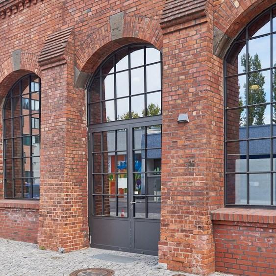 Janisol Arte 2.0 Window - 15