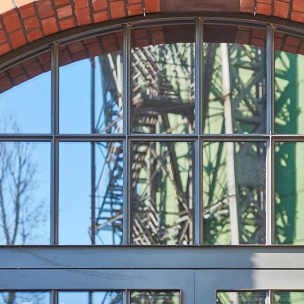 Janisol Arte 2.0 Window - 17