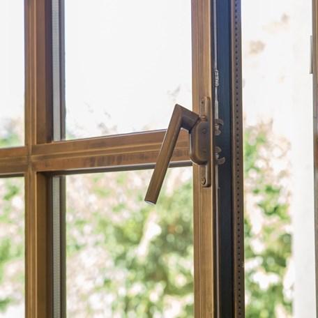 Janisol Arte 2.0 Window - 21