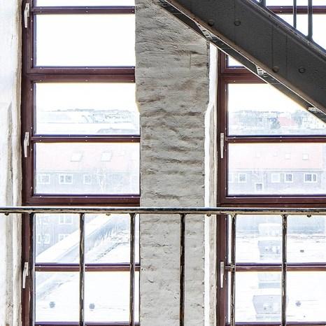 Janisol Arte 2.0 Window - 23