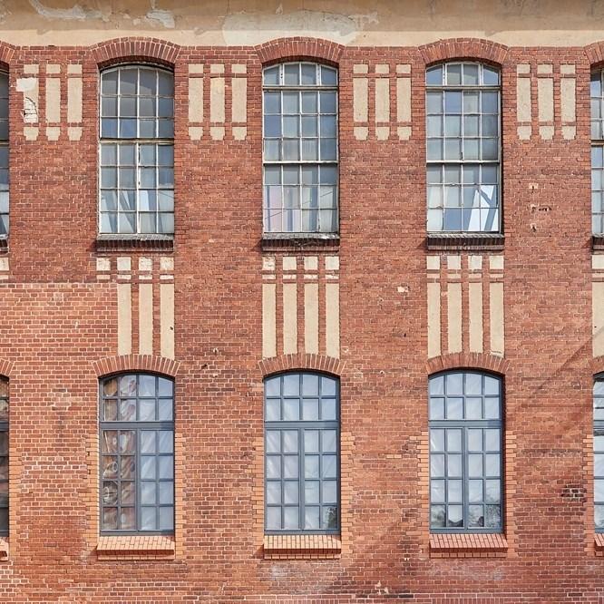 Janisol Çelik ve Paslanmaz Çelik Pencere - 0