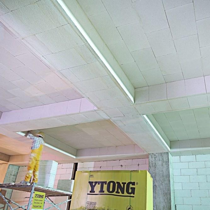 Multipor Thermal Insulation Board - 7