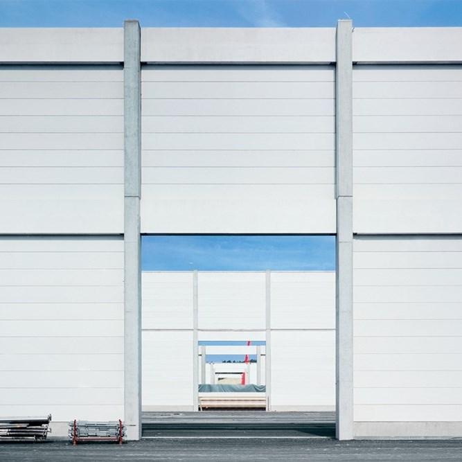 Ytong Wall Panels - 5