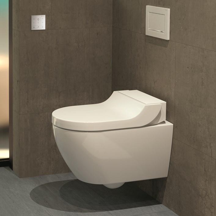 Closet | AquaClean Tuma Comfort - 2