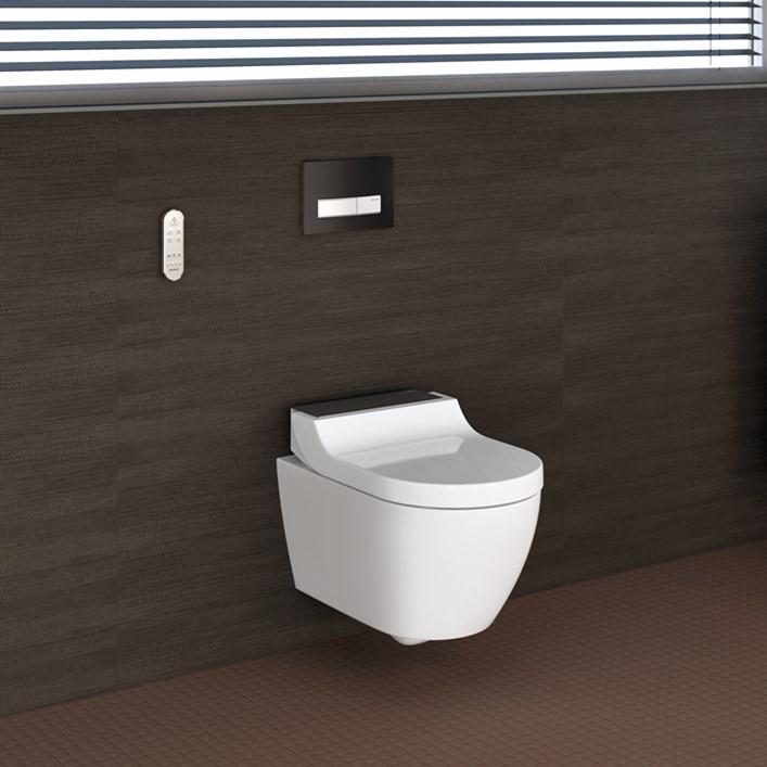 Closet | AquaClean Tuma Comfort - 0