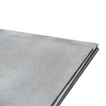 Çimento Bağlayıcılı Levha