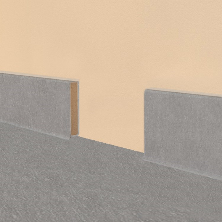 Cubu Stone & Style