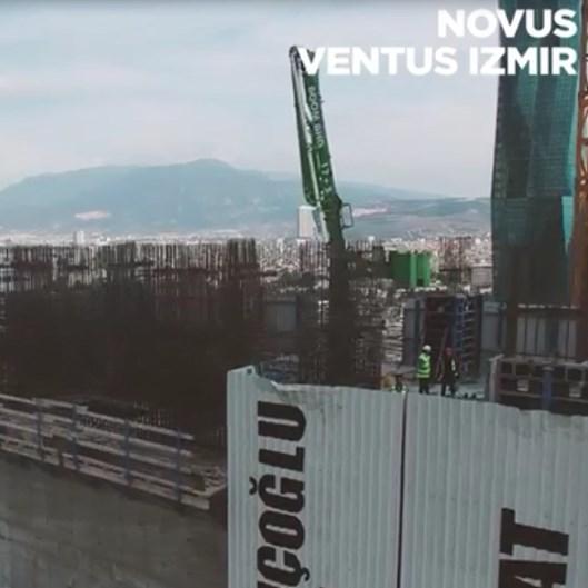Novus Ventus