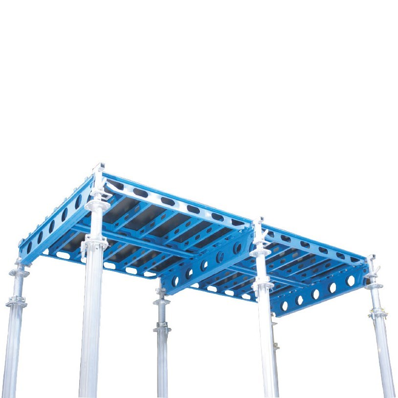SKYSET® Shoring Formwork Systems