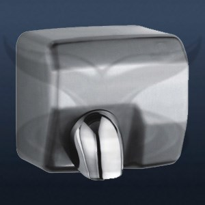 Photocell Hand Dryer | STF 68000
