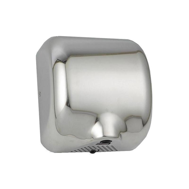 Jet Hand Dryer | ZG-914