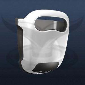 Jet Hand Dryer | JVD