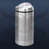 Döner Kapak Çöp Kovası | STA-14605