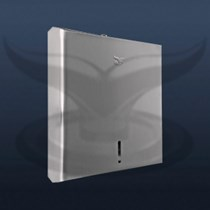 Kağıt Havlu Dispenseri | STR-725