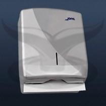 Kağıt Havlu Dispenseri | AH-25500