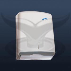 Paper Towel Dispenser | AH-33000