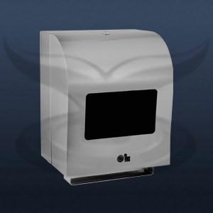 Photocell Paper Dispenser | STT-398Ç