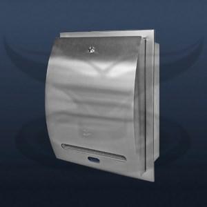 Photocell Paper Towel Dispenser | ST-600EF