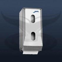 İkili WC Kağıtlık | AF-12000