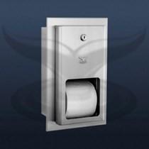 WC Kağıtlık | STR-800SA