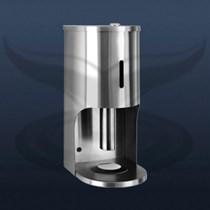 WC Kağıtlık | STO-800