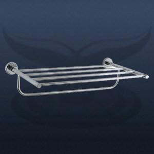 Rack Towel Holder   8530050A