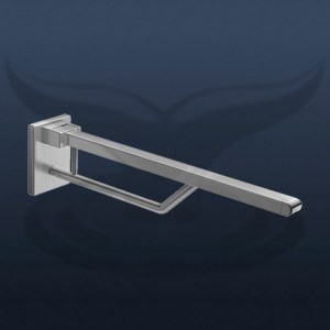 Moveable Disabled Handle | A-513NEW