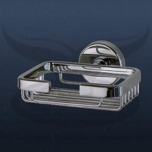Square Wire Soap Holder | 8530055