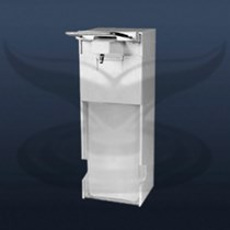 Kollu Sıvı Sabunluk | AC-15000