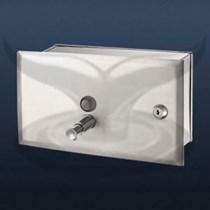 Gömme Sıvı Sabunluk | A-600SA