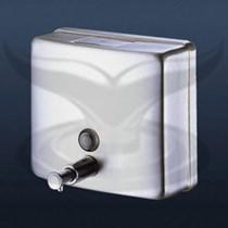 Sıvı Sabunluk | AE-713