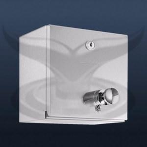 Manual Liquid Soap Machine | A-600NEW