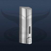 Sıvı Sabun Makinesi | ST-21S