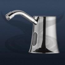 Fotoselli Sıvı Sabun Makinesi | ST-20333