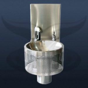 Decorative Hand Wash Sink | ST-013