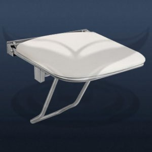 Moveable Disabled Shower Seat | STB-01