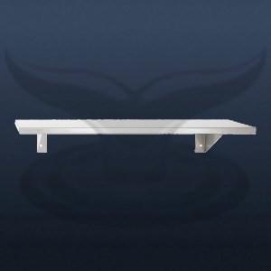 Stainless Steel Shelf | ST-0690