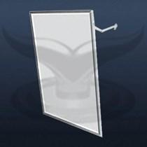 Hareketli Engelli Aynası | ST-0535H