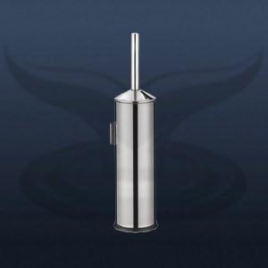 Stainless Steel Toilet Brush | ST-404M