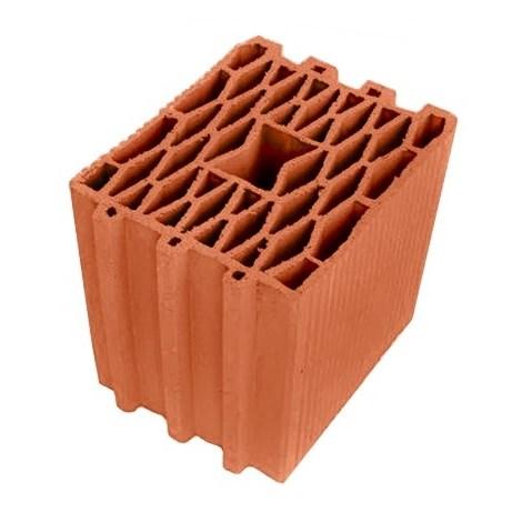 20 cm Honeycomb Iso Brick