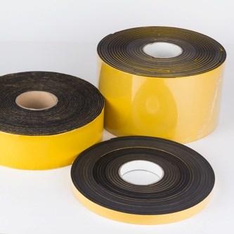 Acoustic Tape / Strip - 1