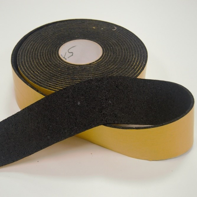Acoustic Tape / Strip
