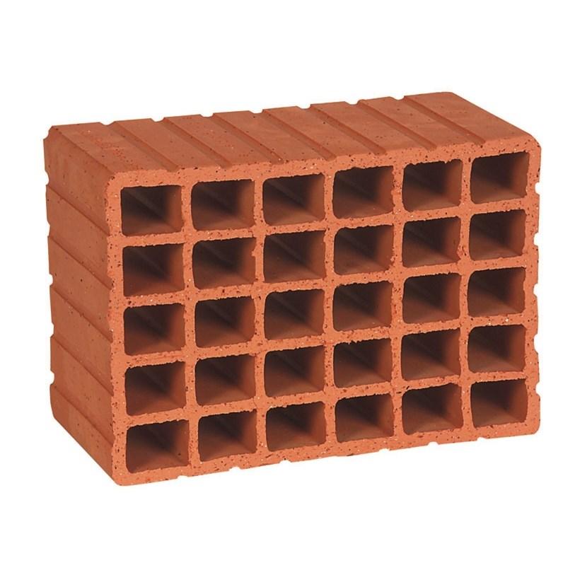 Asmolen Bricks | 20x40x27,5