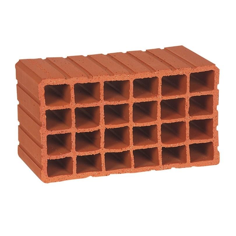 Asmolen Bricks | 20x40x22,5