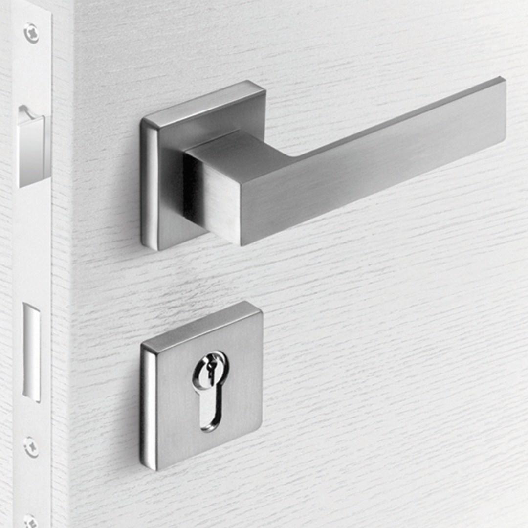 Kapı Kolu | 500 Cube