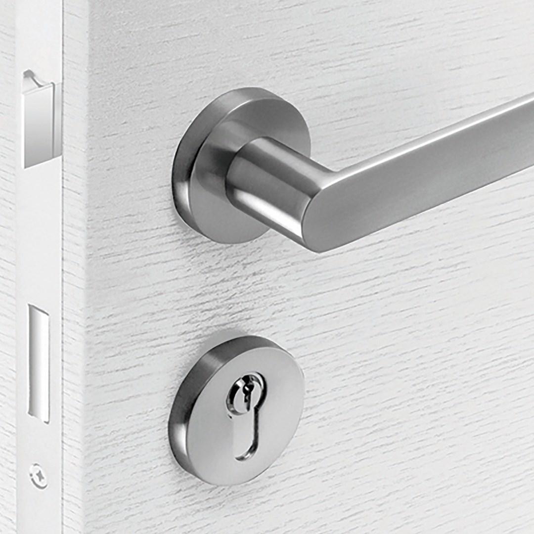 Kapı Kolu | 501 Tau