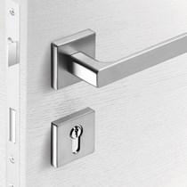 Kapı Kolu | 523 S-Nanu