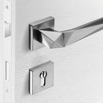 Kapı Kolu | 527 Pira