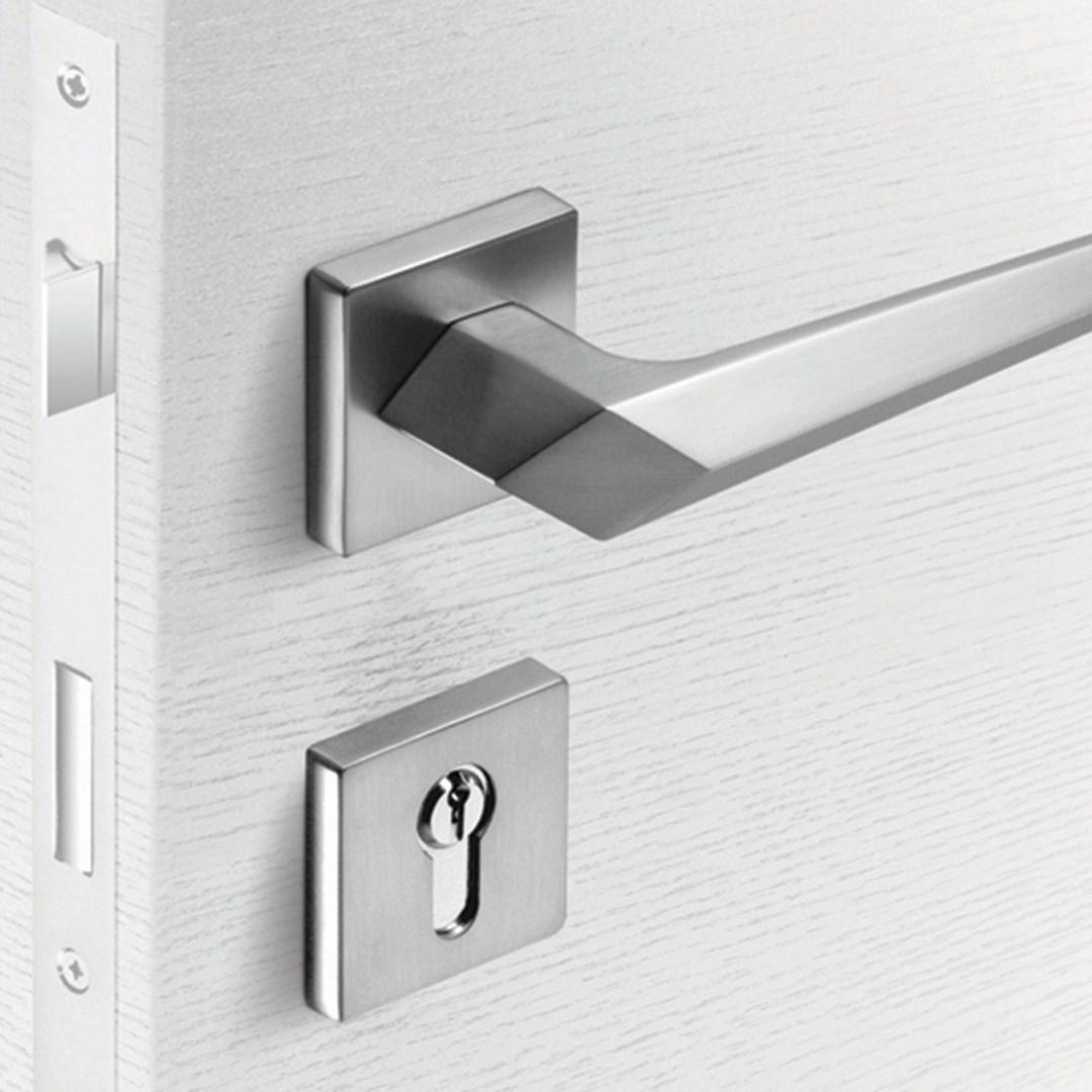 Kapı Kolu | 528 Sata