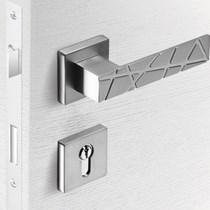 Kapı Kolu | 529 Lino